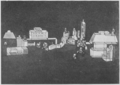 Crevel - Paul Klee, 1930, illust 22.png