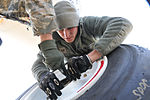 Crew chiefs keep KC-135R Stratotankers at a high level of performance 120410-F-TL822-013.jpg