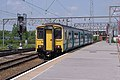 Crewe railway station MMB 25 150231.jpg