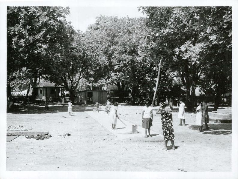 File:Cricket, Tokelau Islands, 1966 (17501454372).jpg