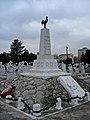 Crimean War Memorial, Constanta.jpg