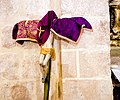 Cristo-crucificado-de-viernes-santo-sandoval-de-la-reina.jpg