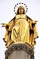 Croatia-00491 - Golden Virgin Mary (9283933003).jpg
