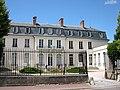 Croissy-sur-Seine - Château.jpg