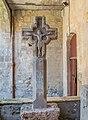 Croix de carrefour du Puech in Lodeve 01.jpg