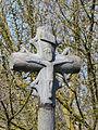 Croix de la Fontaine.JPG