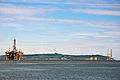 Cromarty Firth, Scotland, 18 April 2011 - Flickr - PhillipC (2).jpg