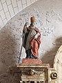 Crouy-sur-Cosson-FR-41-église-chapelle-05.jpg