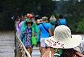Crowd - multidao - Parque Nacional Iguazu - Argentina (24169592352).jpg