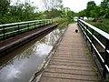 Croxton Aqueduct - geograph.org.uk - 1388172.jpg