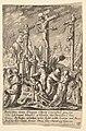 Crucifixion MET DP822880.jpg