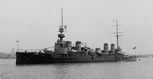 Cruiser Victor Hugo LOC ggbain.4a15954.jpg