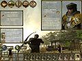 Crusaders screenshot 1.jpg