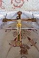 Cruz triunfal da igrexa de Lye.jpg