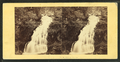 Crystal Cascade, by Soule, John P., 1827-1904.png