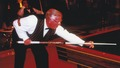 Crystal Kelly Cup in Monaco 1999-Raymond Ceulemans-1-small.tif