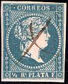 Cuba 1857Sc12.jpg