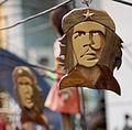 Cuba Libre (6792126168).jpg