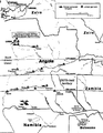 Cubans Angola Map1988.png