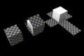 Cube Representative UV Unwrapping.png