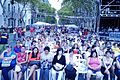 Cuerpo de Baile Folklórico de la Embajada de la República Dominicana en Buenos Aires, Argentina.12.jpg