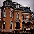 Culbertson Mansion.jpg