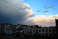 Cumulonimblus clouds over Altai 15.JPG