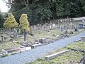 Cunnery Road Victorian Cemetery (7) - geograph.org.uk - 1448957.jpg