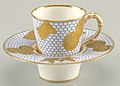 Cup And Saucer (England), 1878 (CH 18648457) (cropped).jpg