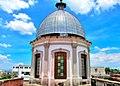 Cupula de Santa Clara - panoramio.jpg