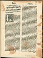 Cura de la piedra y dolor de la ijada 1498 Julián Gutiérrez.jpg
