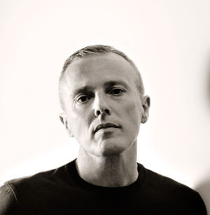 Curt Smith - Smith in 2008