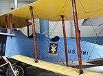 Curtiss JN-4 P4220026.jpg