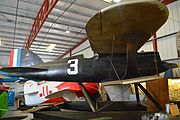 Curtiss R3C-2 (full size mock-up) '3' (26822799966).jpg