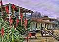 Custom House Monterey, CA (cropped).jpg
