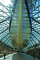 Cutty Sark 26-06-2012 (7471600298).jpg
