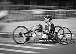 Cycling Finals, 2016 Invictus Games 160509-F-WU507-027.jpg