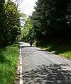 Cyclists ahead - geograph.org.uk - 1322781.jpg