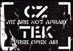 CzechTek - © 2005, Techno.cz. Foto: flash  CzechTek