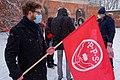 Czerwona Mlodziez OM PPS Proletariatczycy.jpg