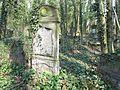 Czestochowa cmentarz zydowski 12.jpg