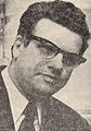 Czubinski, Antoni.jpg