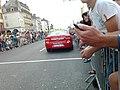 Départ Étape 10 Tour France 2012 11 juillet 2012 Mâcon 7.jpg