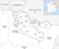 Département Moselle Gemeindeveränderungen 2016.png