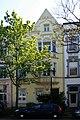 Düren Denkmal-Nr. 1-117, Malteserstraße 9 (294).jpg