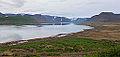 Dýrafjörður, Vestfirðir, Islandia, 2014-08-15, DD 014.JPG