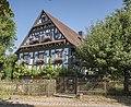 D-4-71-195-80 Bauernhaus.jpg