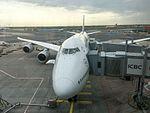 D-ABYM (Boeing 747-8) 2017 05.jpg