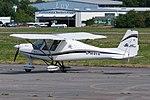D-MVFR (9347740991).jpg