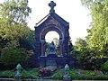 D-Nordfriedhof-08.jpg